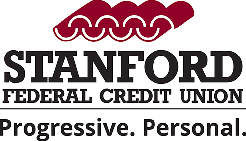 Stanford Federal Credit Union logo